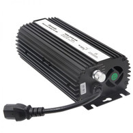 400 watt dimmable electronic ballast for MH and HPS grow lamps