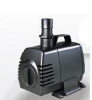 Waterfall WF4000 Flow Pump - 3m Cable