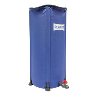 100l Flexible Water Tank
