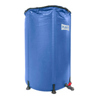 250l Flexible Water Tank