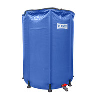 500l Flexible Water Tank