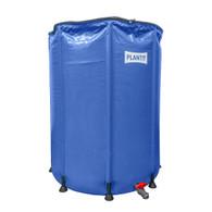 500l Flexible Water Tank