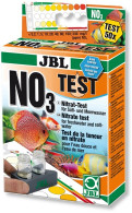 JBL Nitrate Test Kit - 50 Tests
