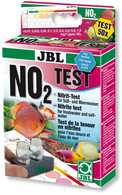 JBL Nitrite Test Kit - 50 Tests