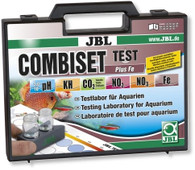 JBL Multi Test Combo Kit - 6 Tests, incl. Iron