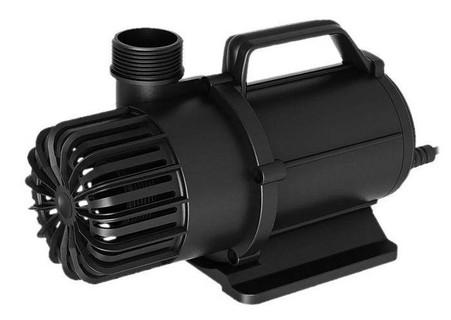 D8000 Waterfall Dragon Inverter Water pump
