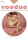 Voodoo Glow Sheer to Waist - 8 Denier