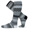 Solmate Socks Midnight Adult Kneehigh