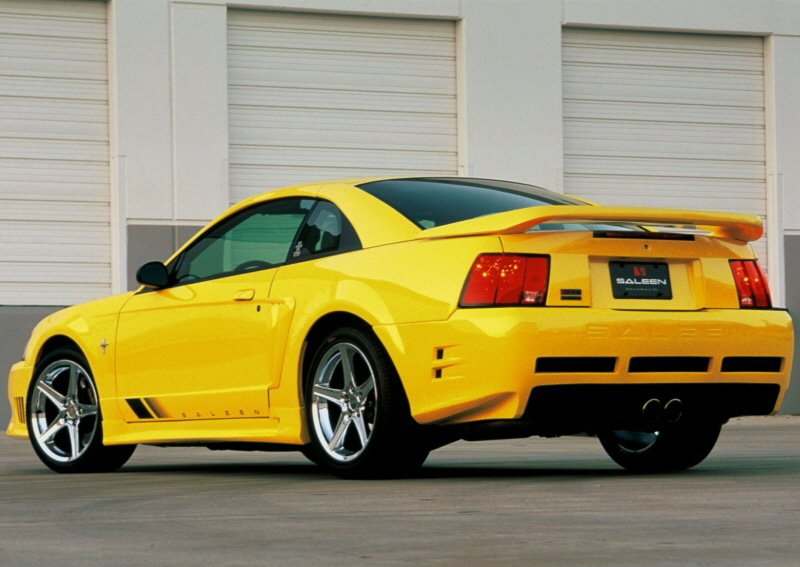 saleen-stripe-kit-mustang.jpg