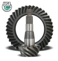 *GM 11.5 4.88 Ring and Pinion USA Standard Gear Set ZG GM11.5-488