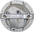GM 8.5 Chevy 10 Bolt Low Profile  TA Performace Cover/Girdle TA 1807A