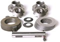 "Ford 8.8"" Traclok Clutch Pack & Spider Gear Kit"
