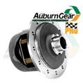 "2007-2013 Toyota Tundra 10.5"" Auburn Pro Posi Differential 36 Spline 5420134"