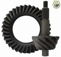 "GM 10.5"" Chevy 14 Bolt 4.56 Thick Ring and Pinion USA Standard Gear ZG GM14T-456T"