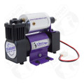 Compact Air Compressor for Air Operated Locker Use 12 Volt