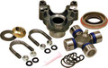 Dana 60 Yoke Kit 1350 U-Bolt Type