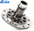 "GM 8.5"" Full Spool Steel 28 Spline"