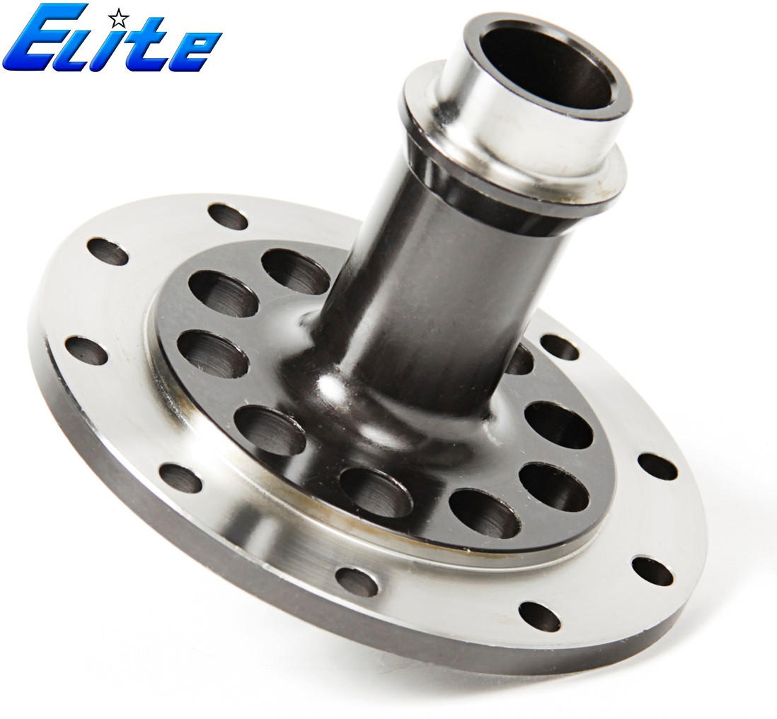 Toyota 8 Inch 4cyl Full Spool Steel 30 Spline FST8-30