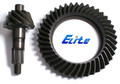 "GM 10.5"" 4.56 Thick Ring and Pinion RMS Elite Gear Set"
