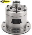 Dana 60 Detroit Locker 4.10-Down 35 Spline 225S-29B