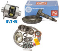 "1999-2008 GM 8.6"" AAM Ring and Pinion Eaton LSD Pkg"