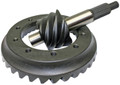 "Ford 9"" Inch 4.86 Ring and Pinion Lightweight Gear Set"