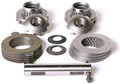 Chevy 12 Bolt Duragrip & Powergrip LSD Spider Gear & Clutch Kit 30 Spline