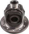 Dana 44 Bare Open Carrier Case 3.92-Up 19 Spline