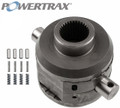 "Dana 35 Powertrax Lock-Right Locker 27 Spline 1.560"" Hub"