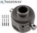 Dana 44 Powertrax Lock-Right Locker 19 Spline