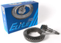 Dana 30 Reverse 4.56 Ring and Pinion Elite Gear Set