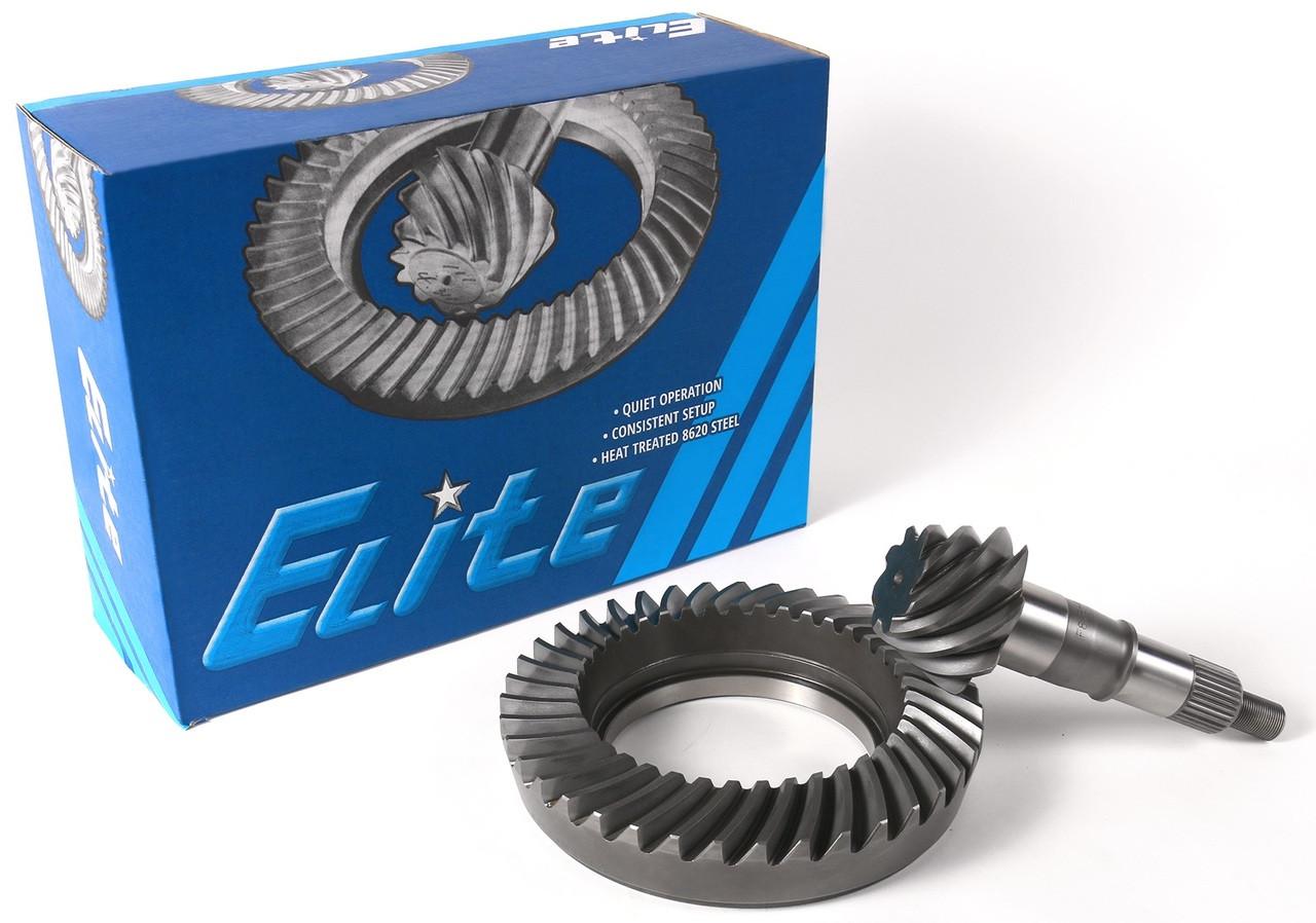 Dana 44 3 54 Ring and Pinion Elite Gear Set