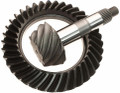 Chevy 12 Bolt Truck 4.11 Ring and Pinion Motivator Gear Set