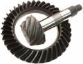 "GM 7.5"" 3.73 Ring and Pinion Motivator Gear Set"