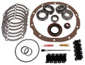 "Ford 9"" Elite Master Install Koyo Bearing Kit 2.89"" LM102949"
