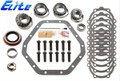 "1998-2015 GM 10.5"" 14 Bolt Elite Master Install Timken Bearing Kit"