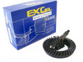 "Ford 8"" 3.55 Ring and Pinion Excel Gear Set"