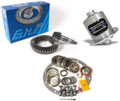 1998-2002 Ford Dana 50 Straight Axle Yukon Duragrip Posi Elite Gear Pkg