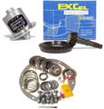"""1983-2009 Ford 8.8"""" Yukon Duragrip Posi Excel Gear Pkg 31 Spline"""