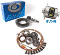 "GM 8.2"" Chevy Eaton Posi LSD Elite Gear Pkg"