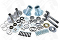 "2012-2015 Dodge Ram 2500 & 3500 SRW AAM 9.25"" Yukon Free Spin Hub Conversion Kit"