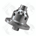 "GM Dodge AAM 11.5"" Yukon Grizzly Locker 38 Spline"