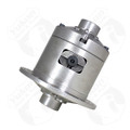 "Toyota 9.5"" Landcruiser Grizzly Locker 30 Spline"