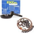 "1982-1999 GM 7.5"" THICK Ring and Pinion Master Install Excel Gear Pkg"