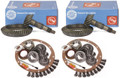 "1988-1998 GM 8.5"" 8.25"" Chevy Truck Ring and Pinion Master Install AAM Gear Pkg"