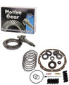 "Ford 8"" Ring and Pinion Master Install Motive Gear Pkg"