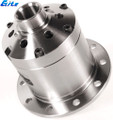 Dana 60 Elite Ultra Locker 4.10-DN 35 Spline