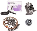 2004-2007 Nissan Titan 226mm Rear Ring and Pinion Posi LSD Pkg