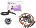 2004-2007 Nissan Titan 226mm Rear Ring and Pinion Gear Pkg
