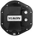 Dana 44 Yukon Hardcore Diff Cover YHCC-D44